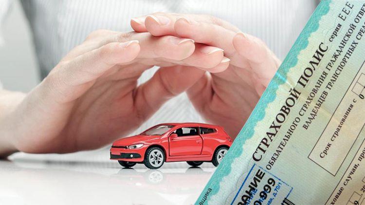 подборка кто получает выплату по осаго собственник или водитель Группу Продленного